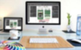 Graphic, digital art design pricing