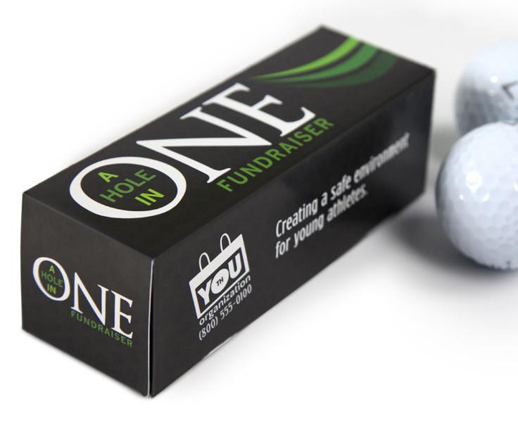 Golf Ball Box1.jpg