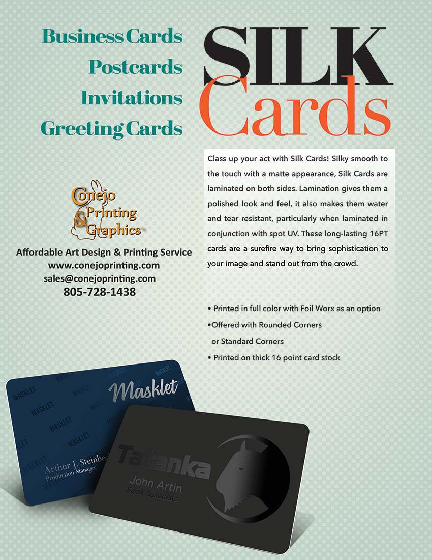 Silk-Card-Ad2.png