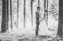 Hochzeit Tregler Alm Wedding
