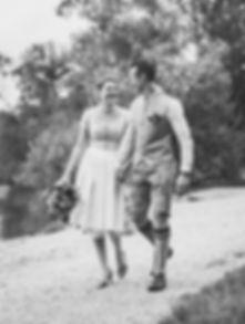 Hochzeit in Bad Tölz und Kirchsee