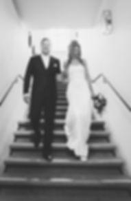 Hochzeit Hochzeitsfotograf München Bad Tölz Miesbach Hermann Littich Wedding Tregler Alm Rosenheim Kufstein München Bad Tölz Tegernsee