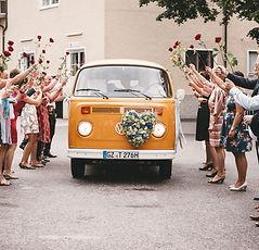 Hochzeit Allgäu Hochzeitsfotograf München Bad Tölz Miesbach Hermann Littich Wedding Laupheimer München Bad Tölz