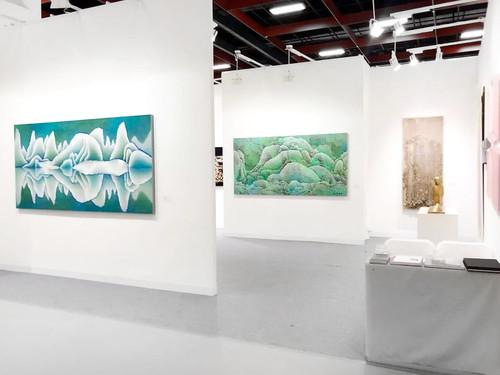 2017 ART TAIPEI