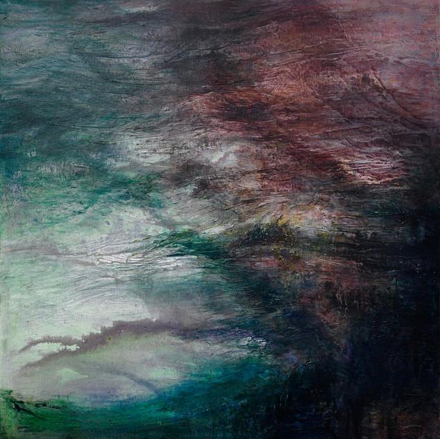 风景 No.19