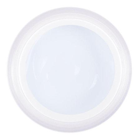 Гель-краска  Patrisa Nail для литья №L3 Чистый белый 5 гр