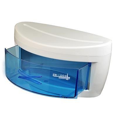 Ультрафиолетовый (УФ) стерилизатор