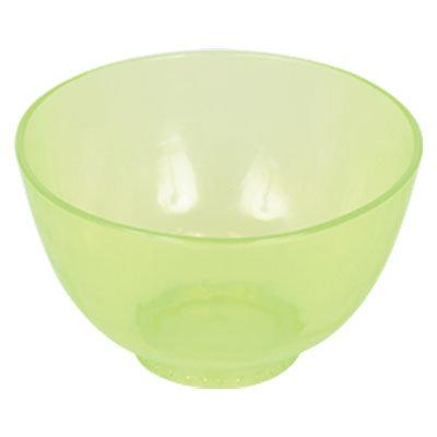 Чашка косметическая силиконовая, 420мл