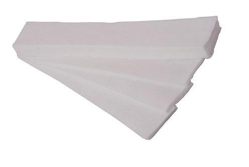 Воротнички спанлейс 7*40 (100шт)
