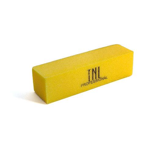 """Баф """"TNL"""" (в ассортименте)"""