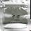 Thumbnail: Термо-пакет для хранения клея