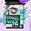 Thumbnail: Аппликатор восковой MAYAMY
