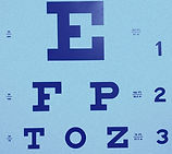 eye-chart_edited.jpg