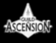 GoA_Logo_Classic_BW.png