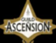 GoA_Logo_Gold.png