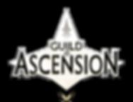 GoA_Logo_Classic.png