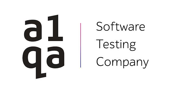 a1qa-logo.png