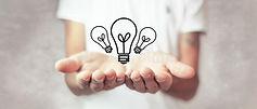 new-ideas-innovative-technology-16541545