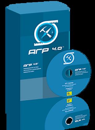 agr_box-220x300.png