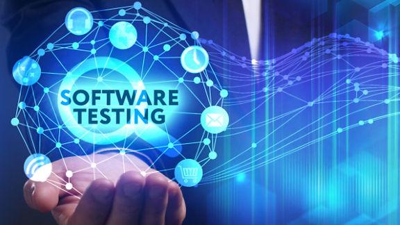 Software-Testing-1280x720.jpg