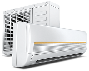 hotel-air-conditioner.png