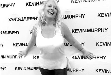 Have%2520I%2520told%2520you%2520how%2520much%2520I%2520love%2520%2540love_kevin_murphy%2520%253F%252