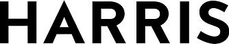 harris-logo-full.png