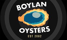Boylan-Oysters800W.jpg