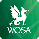 WOSA.png