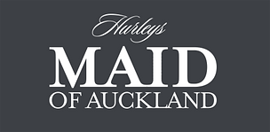 Maid of Auckland.png
