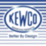 Kewco.jpg