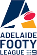 Adelaide Footy League 2.png