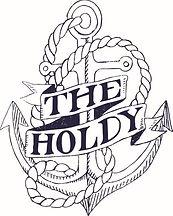 Holdy_Logo-Anchor_FINAL.jpg