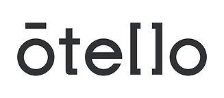 Otello_logo_dark_CMYK-1.jpg