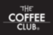 Coffee Club Marion_edited.png
