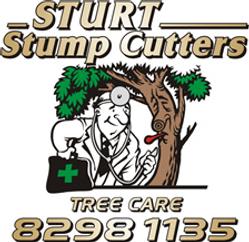 stuart-stump-cutters_logo.jpg.png