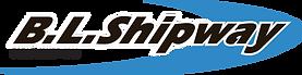B.L. Shipway.png