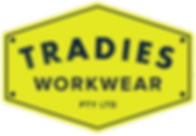 Tradies Workwear 2.png