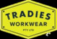 Tradies Workwear 2.png