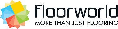 Floorworld logo.jpg