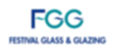 FGG Logo original file.png