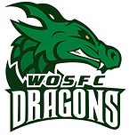 Dragons Supporters Logo.png
