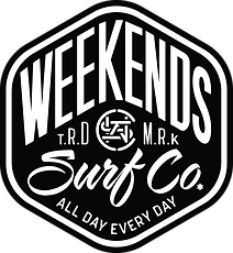 WEEKENDS_LOGO_BLACK-SOLID.png