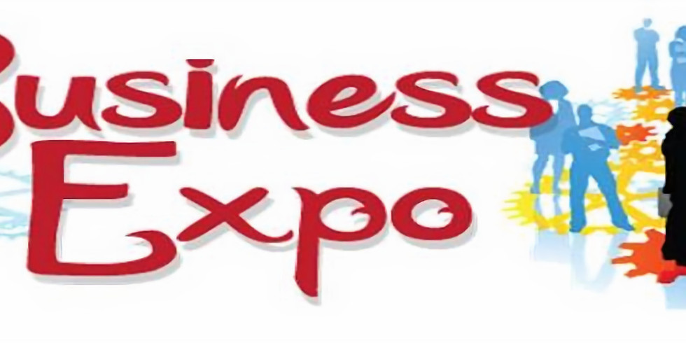 Business Expo - TriLakes Chamber of Commerce