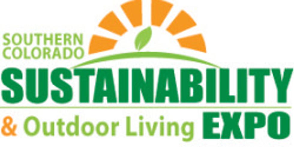 SoCO Sustainability & Outdoor Living Expo