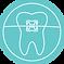 Ortodoncista Sunnyvale