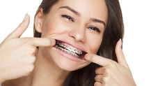 How does strengthening my teeth improve my overall dental health?