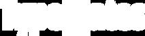 Typemates Logo.png