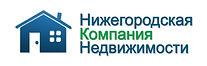 Логотип НКН.jpg