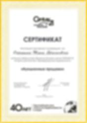 Сертификат Аукционные продажи.jpg